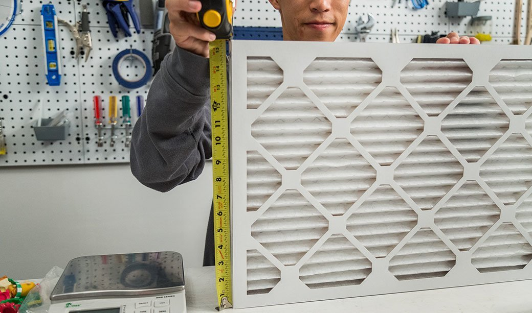 5 Best Furnace Filters - Apr. 2021 - BestReviews
