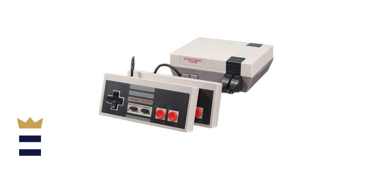 Apriluna Classic Game Console