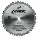 Milwaukee Endurance/8 inch