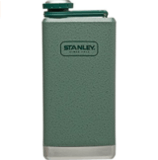 Stanley Adventure Stainless Steel Flask (8 oz.)
