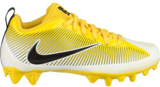 NIKE Men's Vapor Strike 5 TD Football Cleat
