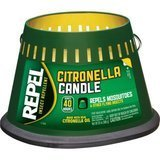 Repel Citronella Insect Repellent