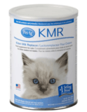 PetAg KMR Kitten Milk Replacer Powder