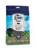 Ziwi Air-Dried Beef Recipe