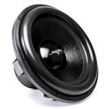 Skar Audio 1500W Subwoofer