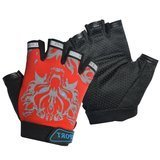 Freehawk Kids Cycling Gloves