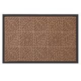 "Amagabeli Outside Doormat 24"" x 36"""