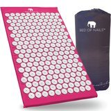 Bed of Nails Original Acupressure Mat