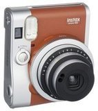Fujifilm Instant Film Camera Instax Mini 90