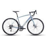 Diamondback Bicycles Arden 3 Endurance Road Bike