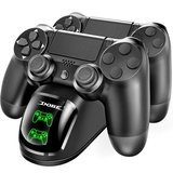 DOBE PS4 Controller Charger