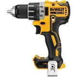DEWALT Brushless Compact Drill/Driver