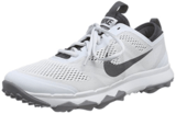 Nike F1 Bermuda Golf Shoes