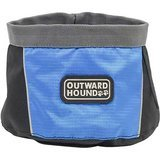 Outward Hound Port-A-Bowl Pet Bowl