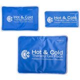 Roscoe Medical Hot & Cold Reusable Gel Pack