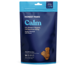 Honest Paws Calm Dog Chews