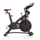 Bowflex C6 Indoor Exercise Bike