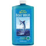 Star Brite Biodegradable Boat Wash