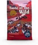Taste of the Wild Southwest Canyon Grain-Free Recipe Dog Food