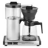 Technivorm Moccamaster CD Grand 15-Cup Coffee Brewer