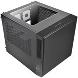 Thermaltake Suppressor F1 Certified Cube Computer Chassis