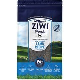 Ziwi Peak Air-Dried Recipes