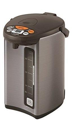 Micom Water Boiler U0026 Warmer