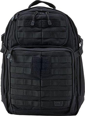 5 Best Backpacks - Apr. 2019 - BestReviews 5fba1228ec2e9